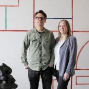 Il Museo Civico Castelbuono vince il Pac 2020 – Piano per l'Arte Contemporanea del Ministero della Cultura